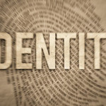 Top Five Reasons People Change Their Identity